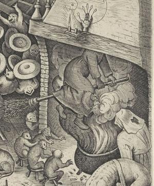 verhaal-heksen-brueghel-detail-RP-P-1884-A-7995_jpg_300x99999_q95