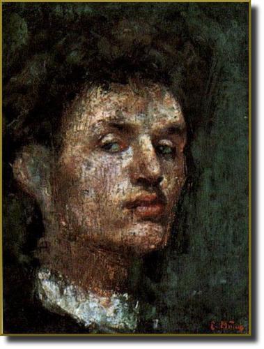 self-portrait-1886.jpg!Blog
