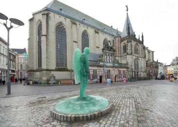 De_Grote_Kerk_Zwolle