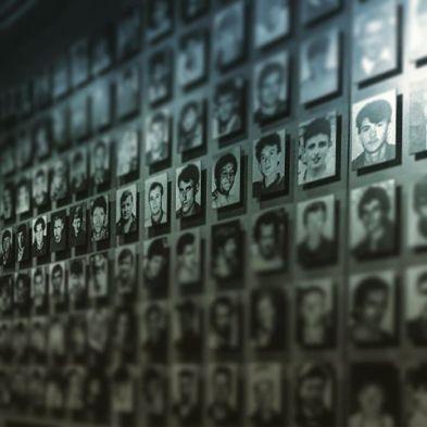 Afbeeldingsresultaat voor srebrenica museum