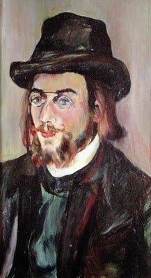 portrait-of-erik-satie-by-suzanne-valadon-c-1892