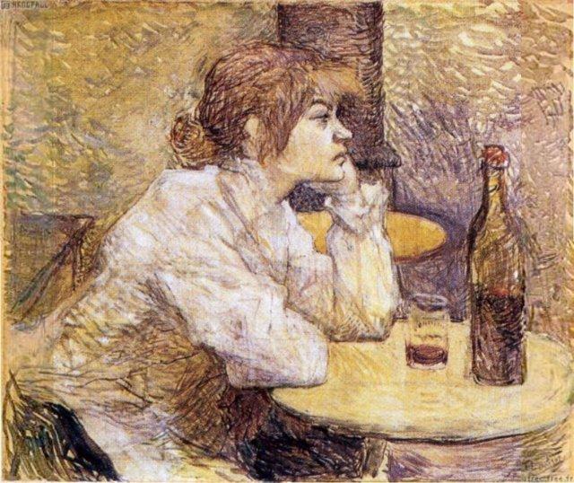 Portrait_de_Suzanne_Valadon_par_Henri_de_Toulouse-Lautrec