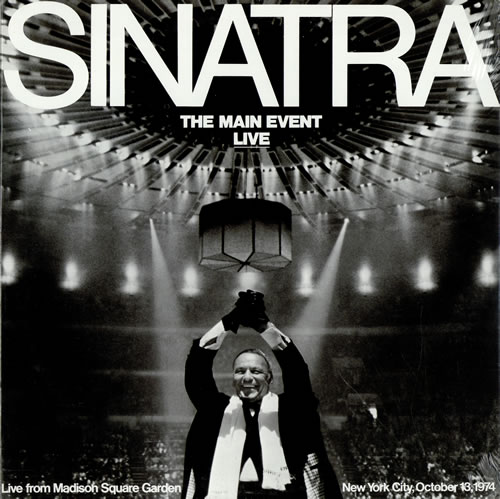 Frank_Sinatra_-_The_Main_Event_Live