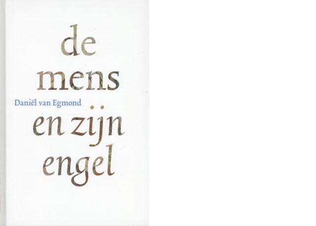 25-Toptitels_De-mens-en-zijn-engel_500x700