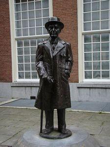 Louis_Couperus_-_The_Hague