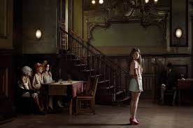 images erwin olaf