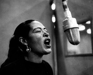 billie-holiday-22