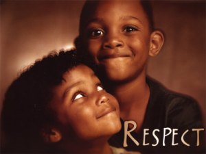 respect-catalogrespect-posters