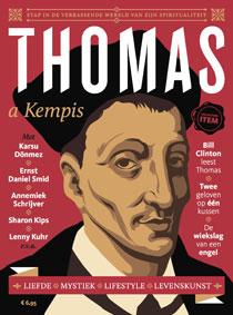 Thomas_rood