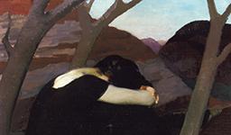 hovius---de-eenzaamheid-van-de-waanzin-vp