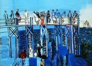 42852124 Raoul Dufy