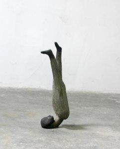sculp110