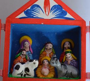 kerststal_retablo_dichtbij