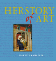 m-herstory-of-art-120-469
