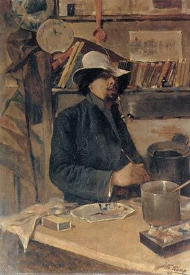 1883_b2