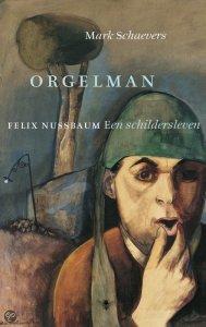 Orgelman-Felix-Nussbaum-een-schildersleven