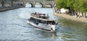 252-Vedettes-de-Paris1