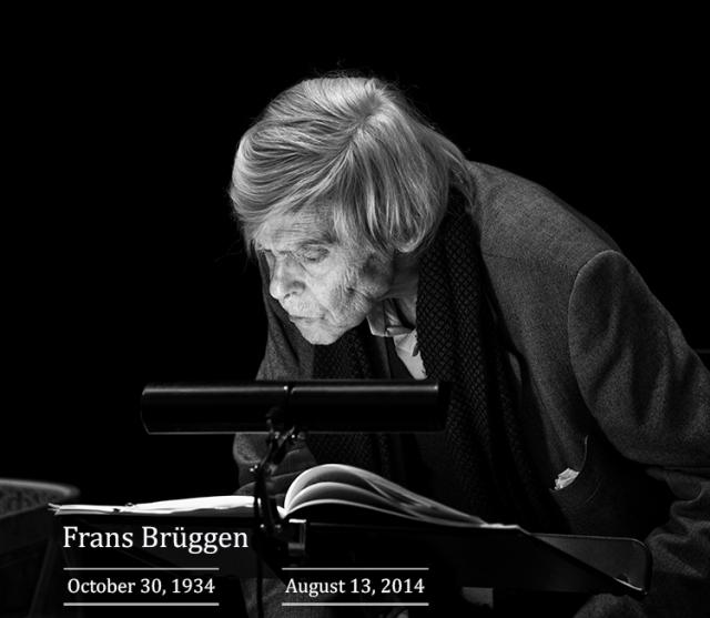 Frans-Bruggen