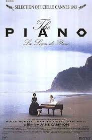 index the piano