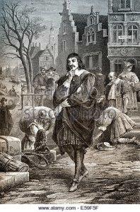 ren-descartes-or-renatus-cartesius-1596-1650-a-french-philosopher-e59f5f